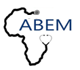 African Biomedical Engineering Mobility
