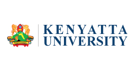 Kenyatta University - African Biomedical Engineering Mobility
