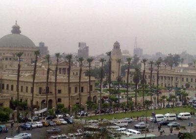 Cairo_University-0