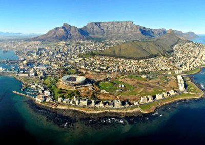 Cape_Town-city-tour-web