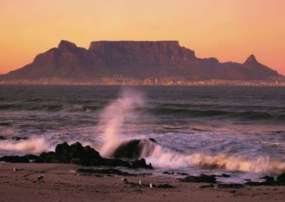 TableMountain_south africa-cape town