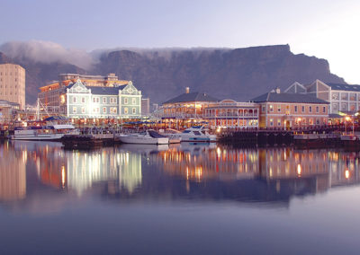 one-and-only-cape-town-table-mountain